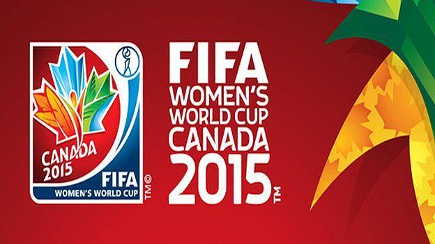 Mundial Femenino Canadá 2015: Estados Unidos y Japón jugarán la gran final