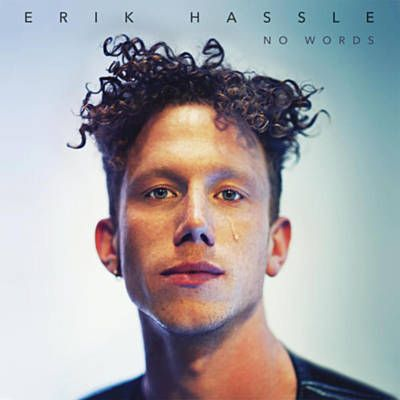 Found No Words by Erik Hassle with Shazam, have a listen: http://www.shazam.com/discover/track/248853952