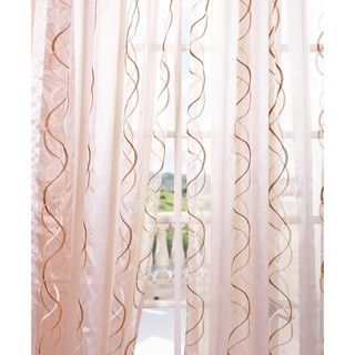 17 Best images about Window treatments on Pinterest | Warm, Better ...