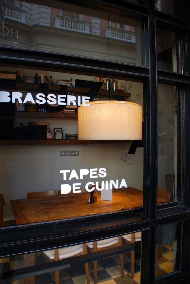 177 best storefronts images on pinterest for Restaurant window design
