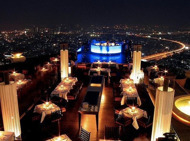145 best Rooftop images on Pinterest Rooftops Rooftop bar and