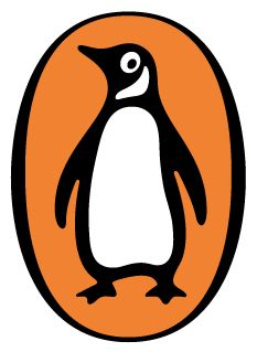 Penguin Publishing colophon by E. P. Young