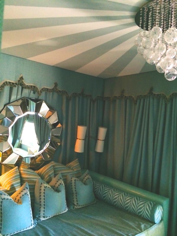 rmh-j.cohler-mason-design-tented-room tented ceiling