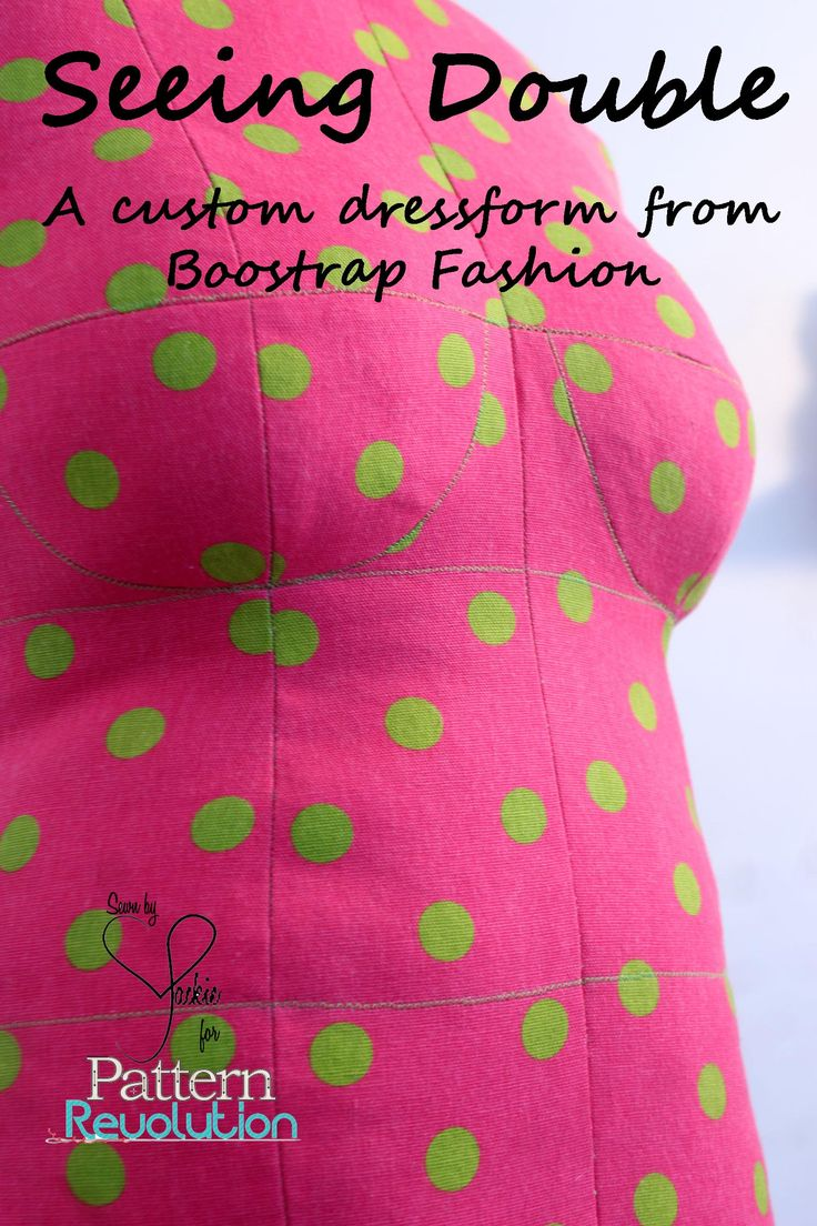 863 besten PDF Sewing Pattern Reviews Bilder auf Pinterest ...