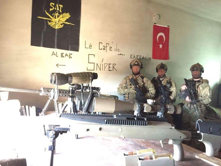 Turkish sat