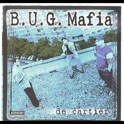 Poveste Fara Sfarsit - Bug Mafia