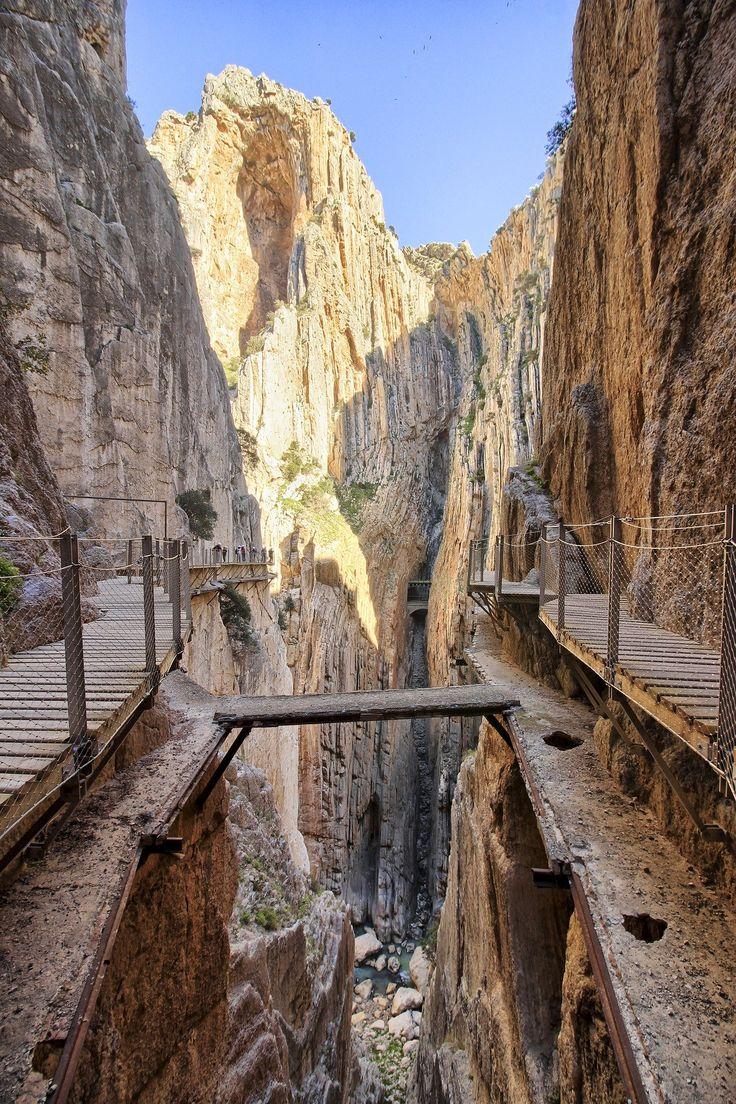 Antequera en Andalucía: ¡Vive grandes aventuras al aire libre! Nature Tours