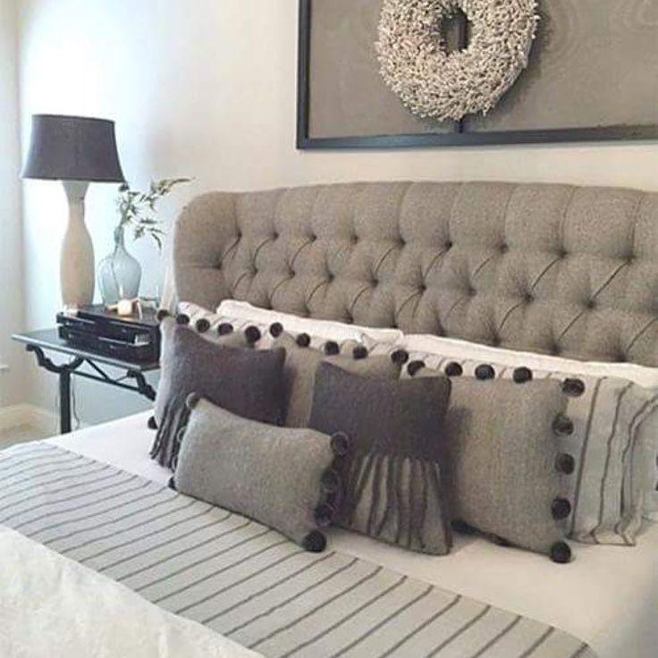 Best 25+ Bedrooms Ideas On Pinterest