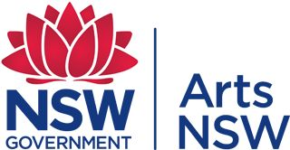 Arts and Health Australia : Creative Ageing
