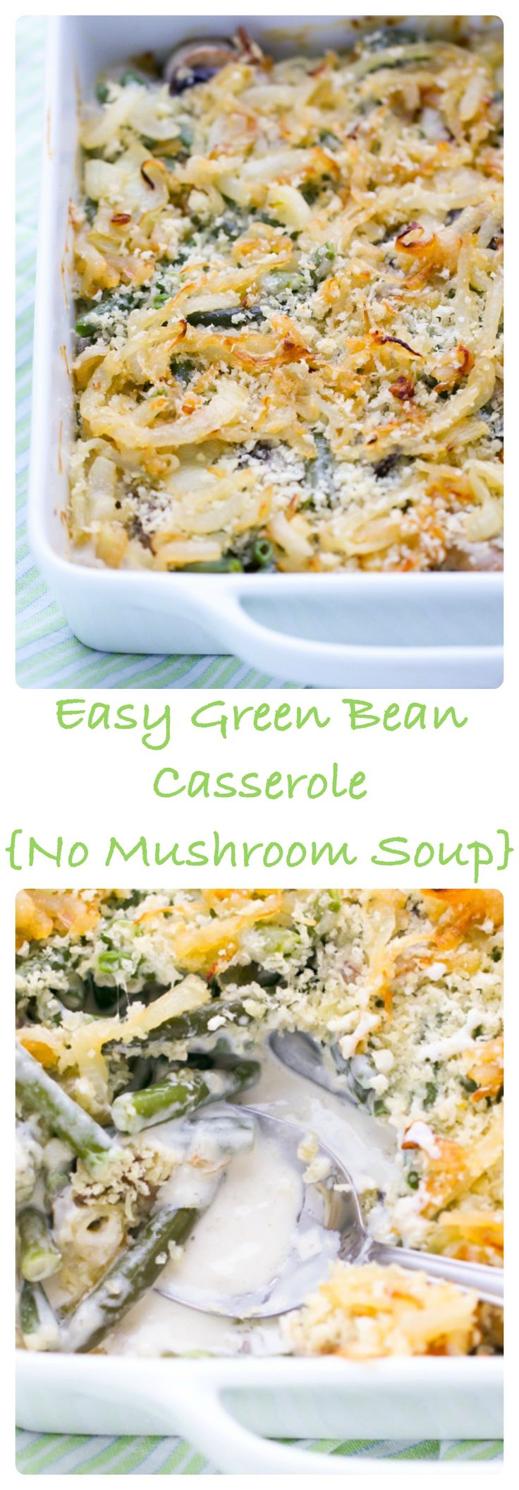 easy-green-bean-casserole-recipe-no-mushroom-soup
