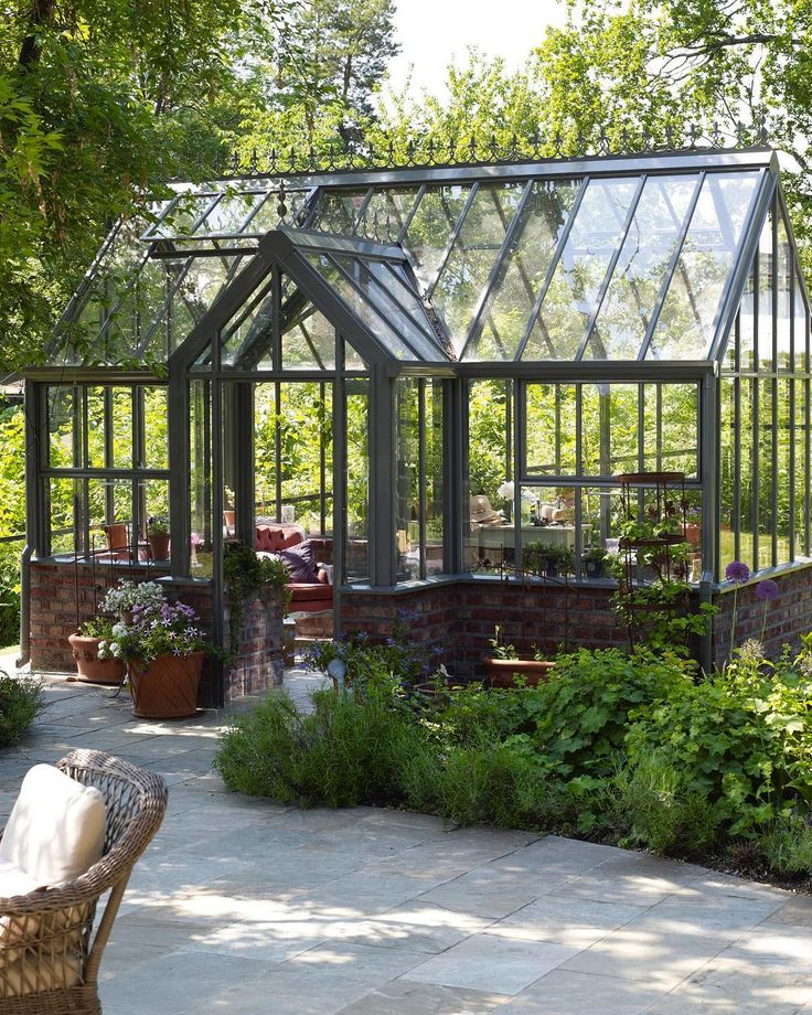 435 best images about greenhouses and gardening sheds for Better homes and gardens greenhouse