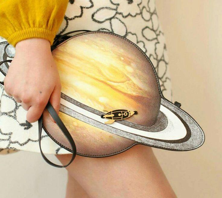 3d space bag