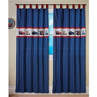 8 best images about car curtain on pinterest cars for Race car shower curtain