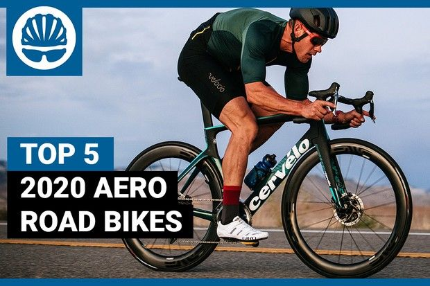 Top 5 Aero Road Bikes Bike Road Bikes Bike News
