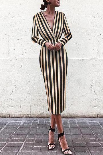 40 Impressive Bodycon Dresses Ideas You Will Like