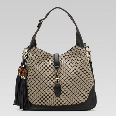 Gucci ,Gucci,Gucci 246907-FAGKG-9787,Promotion with 60% Off at UNbags.biz Online.  from unbags.net
