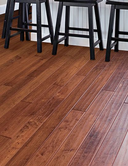 107 Best Flooring Hardwood Images On Pinterest Legends Hard