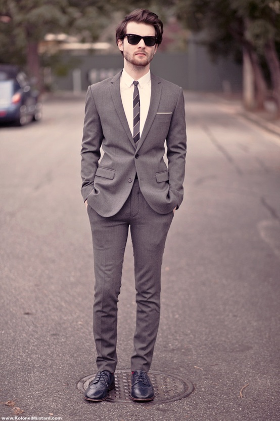 54 best images about Suits on Pinterest | Blazers, Summer suits ...