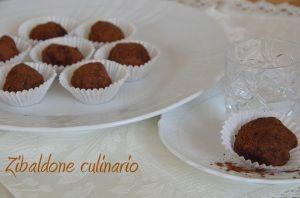 #tartufi di #castagne  http://www.glutenfreetravelandliving.it/gffd-ricette/