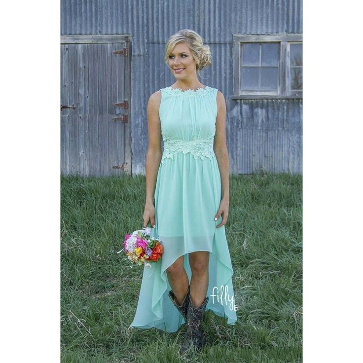 Cheap dress c, Buy Quality party dresses silver directly from China party party fancy dress Suppliers:       2016 Elegant Chiffon A Line Wedding Bridesmaid Dresses Cap Sleeves Lace Appliques Sequins Beaded Cheap Junior Brid