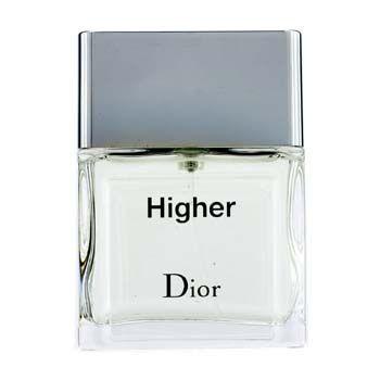 Christian Dior Higher Eau De Toilette Spray 50ml/1.7oz - http://aromata24.gr/christian-dior-higher-eau-de-toilette-spray-50ml1-7oz/