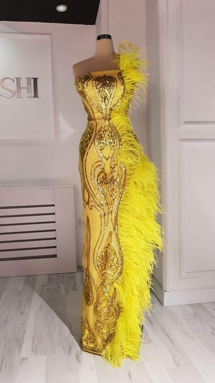 13 Elegante Kleider Kaufen in 13  Elegante kleider, Kleider