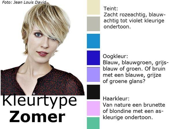 Zomer type zomertype pinterest kleding - Groene warme of koude kleur ...