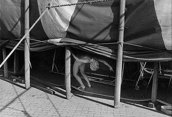 Wilhelm Schürmann (*1946) Foto Bücher - Fotograf Fotografien Prints kaufen Preis - zeitgenössische Farbfotografie - Only-Photography Berlin Roland Angst