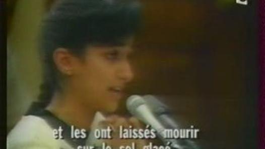 media mensonge guerre d'irak 1990