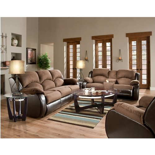 Aarons Living Room Furniture 28 Images For The Of Chocolate Check Out This Classic Rent To