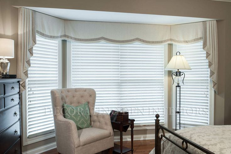 259 Best Images About Curtains Box Pleated Tailored Valances On Pinterest Window