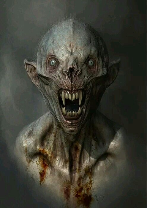33 best vampires images on pinterest