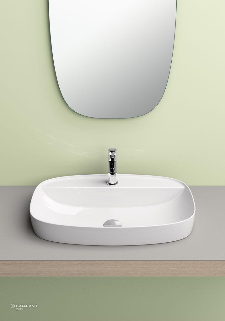 Muebles Para Baño Finos: Muebles Finos sur Pinterest