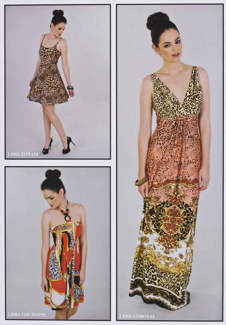 BRAVE SOUL Dámské šaty skladem zde: http://www.emoi.cz/damske-obleceni/saty/brave-soul-damske-saty.html