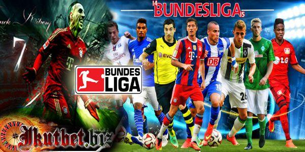 Prediksi Borussia Dortmund Vs Mainz 05 14 Februari 2015. Ayo jadi pemenang dengan bermain Taruhan Bola pada pertandingan Borussia Dortmund Vs Mainz 05 melalui Agen Bola Ikubet.biz, sebelumnya simak terlebih dahulu ulasan dari tim prediksi kami untuk laga Borussia Dortmund Vs Mainz 05.