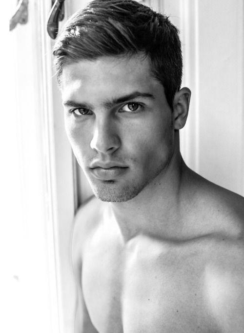 Male Face, Beautiful Men Faces, Face