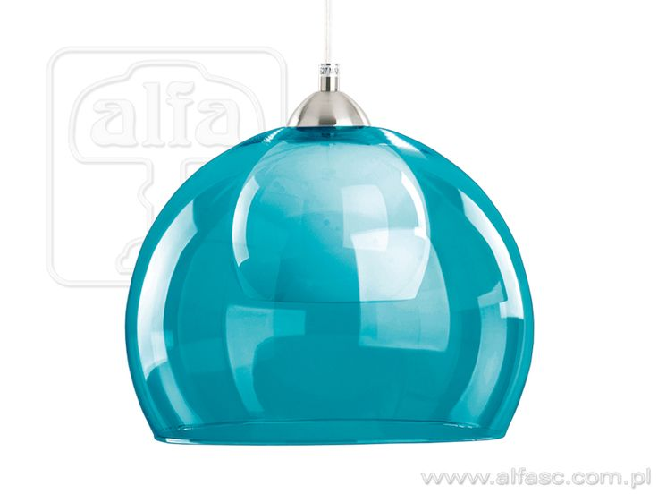 Przedstawiamy Państwu nowoczesną serię lamp Missi. Ciekawy kształt zapewniają dwa klosze połączone ze sobą w jedną lampę. Wewnętrzny klosz mleczno biały i zewnętrzny klosz w kolorze, lub bezbarwny. Klosze produkowane są w polskich hutach