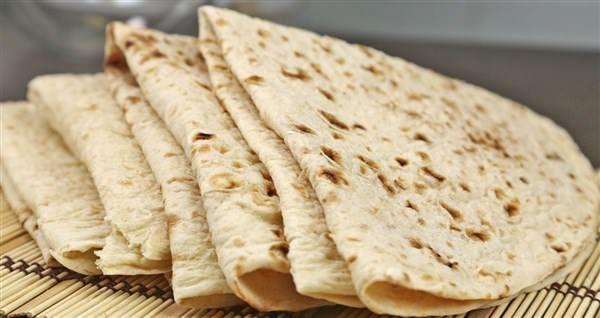 Η Αυθεντική συνταγή Αραβικής Πίτας. Δοκιμάσετε κι εσείς αξίζει !! -idiva.gr