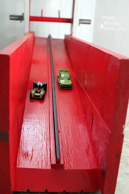 37 Best Car Ramp Images On Pinterest Car Ramp Lego