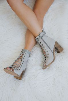 mollini shoes jofan - misty leather |