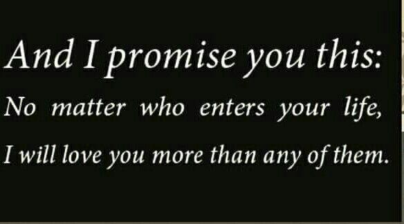 #Always