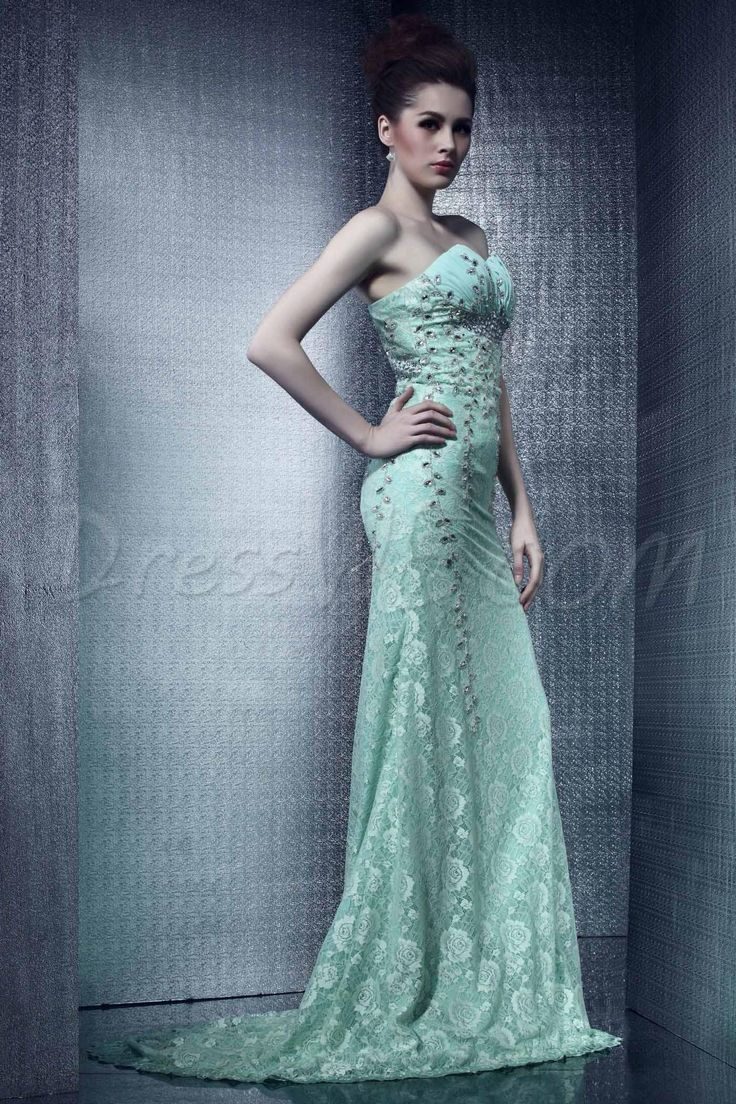 373 best Ball Gown Dresses images on Pinterest | Ball gown dresses ...