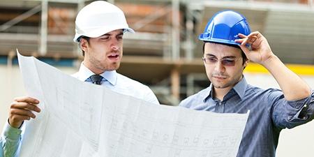 Las Islas Baleares redujo su siniestralidad laboral durante 2012 un 17,8 %. Así ha informado la Vicepresidència Económica, de Promoción Empresarial y Empleo en un comunicado.  http://e-pqi.blogspot.com.es/2013/02/baja-la-siniestralidad-laboral-en.html