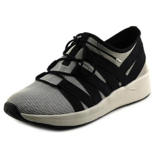 EBAY:  **Super Steal Alert**  Was $89, NOW $9.99 + Ships FREE!!  Womens Easy Spirit Illuma Round Toe Synthetic Walking Shoe  Size 7.5-9  Save $79: http://ebay.to/2AZBtTC  #ad