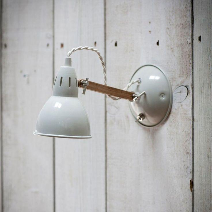 81 Best Kuche Images On Pinterest Light Fixtures Appliques And