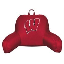 75 Best Wisconsin Badgers Fan Gear Images On Pinterest
