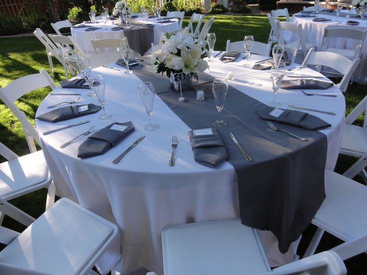 Best Linens And Chair Ties Images On Pinterest Chair Ties - Catering chairs
