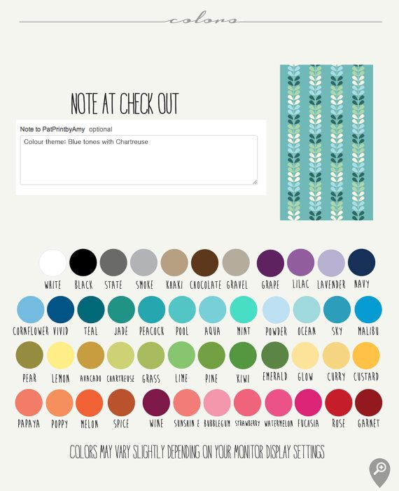 Removable selfadhesive colourful vinyl Wallpaper by