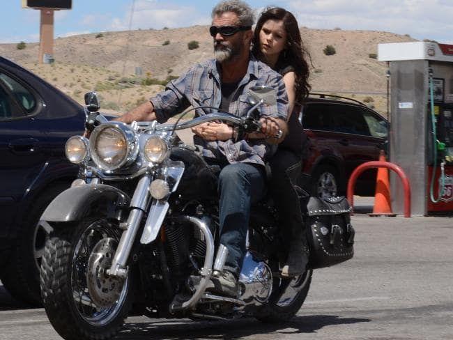 Imagem Relacionada Harley Davidson Heranca De Sangue E Motos