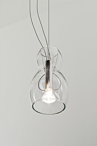 resolute lighting on pinterest lighting design satin and lighting